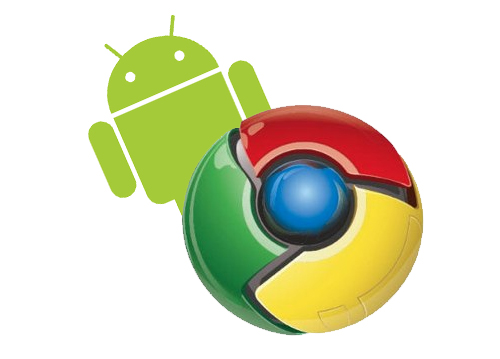 With all the pimping Google has done with the Chrome OS during this year's I/O keynotes, some may want the OS on your tablet and/or phones. Sadly, this won't become […]