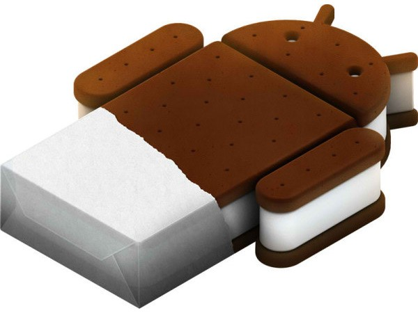 "Google will make things more delicious for the tablet and smartphone ends as they'll try to ""sandwich"" the best of what Honeycomb and Gingerbread has to offer with… the Ice […]"