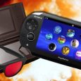 If you're watching eagerly Sony's circus for the NGP now official as PlayStation Vita, you'll see how the Japanese company have been luring attentions for their next generation fully-integrated handheld […]