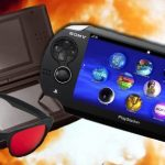 PlayStation Vita vs. Nintendo 3DS: Which one you should buy?