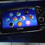 Sony makes the PlayStation Vita official, starting at $249