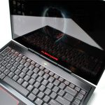Alienware M14x review roundup