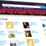 Review: MP32000 Music Search Engine