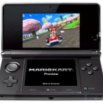 Nintendo 3DS Now For Only $169.99, Early Adopters Get 20 Free Downloadable Games