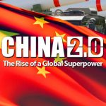 China's Aims To Become Leading Science and Technology Superpower