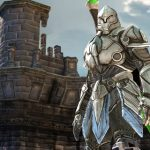 Infinity Blade 50% Off for Just $2.99, Limited Time