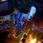DotA 2 is Officially Coming, Prepare Your Heroes for Combat