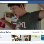 Top 10: Best Facebook Timeline Designs