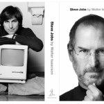 Steve Jobs Biography Now Available