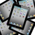 Survey Suggests 4 out of 5 People Want a Tablet Instead of a Laptop for the Holidays