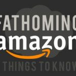 Infographic: 9 Things You Need to Know About Amazon
