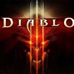 Diablo III: Standard/Collector's Editon Download, Accessories and Book Guides