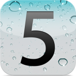 The Ultimate Guide to iOS 5