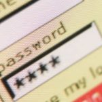 The 25 Worst Passwords Of 2011