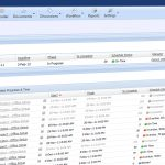 Celoxis Project Management 5.0 Review