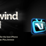 The Best of iTunes Rewind 2011