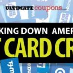 Gift Cards Are The Most Requested Gift of 2011 [Infographic]