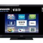 Best Deals in Panasonic HDTVs 2012