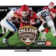 Last time we let out of the best deals on Panasonic HDTVs to start 2012. And as promised here are the great deals for Sony HDTVs featuring some of the […]