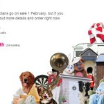 T-Mobile UK Reveals Its Full Monty Plan – UK's First Truly Unlimited Calls, Texts And Internet