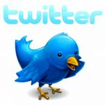 Get Tweeting With The Times