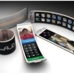 The Future of Smartphones from the World of Concept Phones