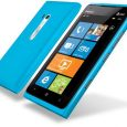 Nokia is quick to respond to consumer issues regarding the inability to establish or loss of data connection with the just released Lumia 900. Nokia announced that the issue was […]