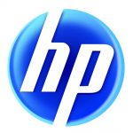 "Sponsored Video: HP's IT ""Humanity"" Campaign"