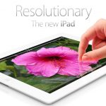 New iPad Review Roundup [2012]