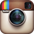 The change on Instagram's ToS last month caused the popular social photo sharing site a drop on its subscribers on that period to significant 4 plus million. The new terms...