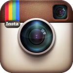 Instagram reaches 90 million users with 40 million pictures added daily