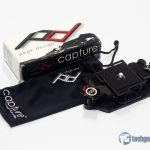 Peak Design CAPTURE Camera Clip System Review