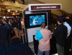 dig_gdc_2012_video_game_tech_lg