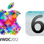 Apple's iOS 6 (almost) full list of 200 new features