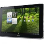 Acer Iconia Tab A700 sports 1920×1200 resolution and Tegra 3 for $449.99