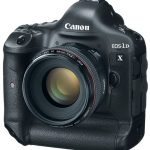 Canon EOS-1D X review roundup