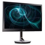 Samsung's 27-inch Series 9 LED monitor now available