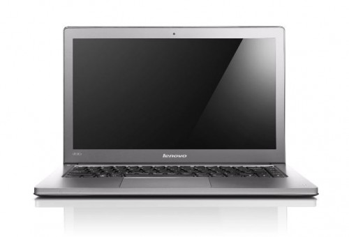 Lenovo IdeaPad U300S