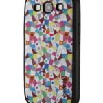 Best Cases for Samsung Galaxy S III