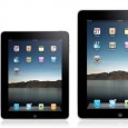 "Early last week, Bloomberg claims that the potential ""iPad Mini"" might hit the market late this year with specific October release. In relation, The Wall Street Journal added that Apple's..."