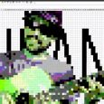 You'll never look a spreadsheet on a Microsoft Excel ever the same again, believe it or not, this full music video was made entirely in Microsoft Excel. YouTube favoriteMysteryGuitarManshows his […]
