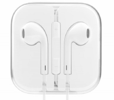Apple Earpods review roundup