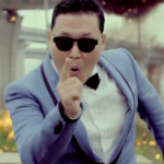 "Psy's ""Gangnam Style"" breaks Guinness World Record for ""Most Likes on Youtube"", dethroned ""Call Me Maybe"" for most viewed"