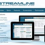 Streamline Property Management Software Review
