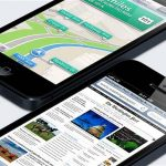 iOS 6 review roundup