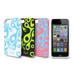 Best and Coolest iPhone 5 Cases
