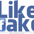 """Goodbye to thousands of FB followers! And those firms whose main job were to gather """"Facebook Likes"""" should work double time as their main algorithm will not work to have […]"""