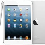 The iPad mini reviewed