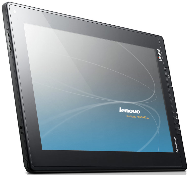 Lenovo Thinkpad NZ72CUK