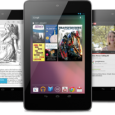 A bittersweet price-drop for those consumers who have just bought the Nexus 7 before this confirmation that Google will be dropping the price of its 7-inch tablet.